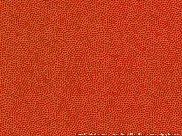 background textures photoshop. basketball texture