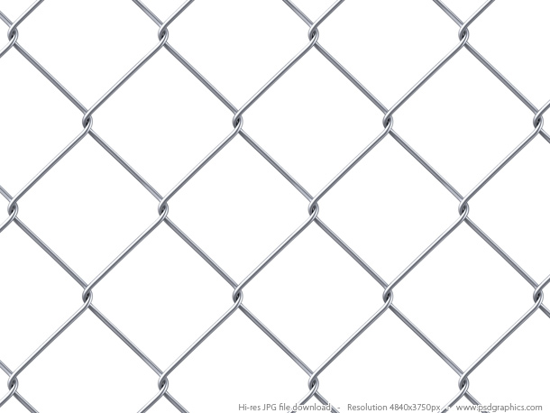 Galvanized Chain link Fittings Index - Discount Fence Supply Inc.