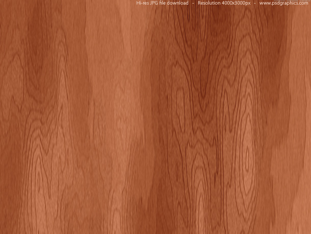 cherry wood flooring texture. Cherry Wood Texture Flooring