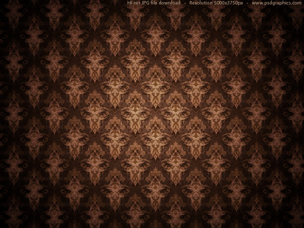 antique background
