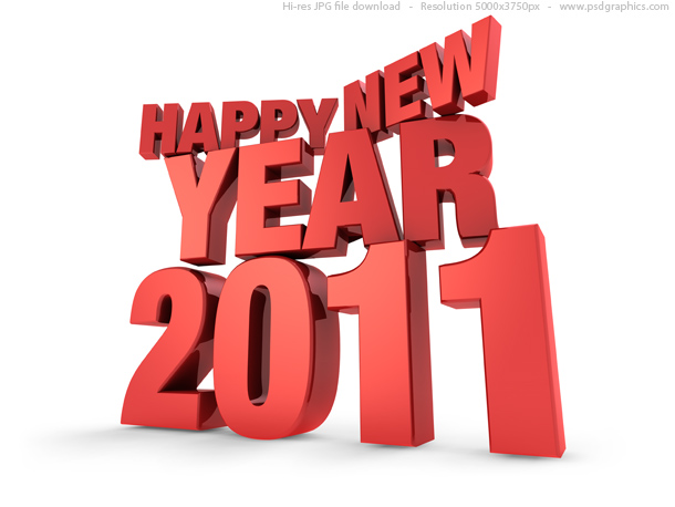 http://www.psdgraphics.com/wp-content/uploads/2010/12/happy-new-year-2011.jpg