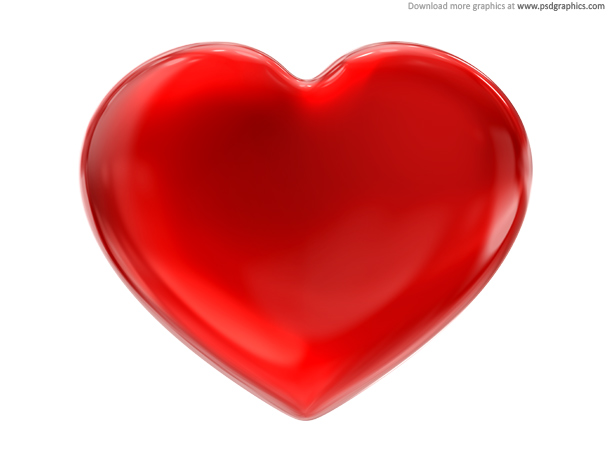 heart background  love...