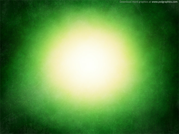green flyer backgrounds - photo #6