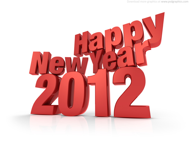 happy-new-year-2012.jpg (610×458)