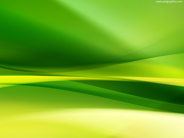 natural colors background