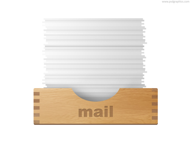 inbox outbox mail