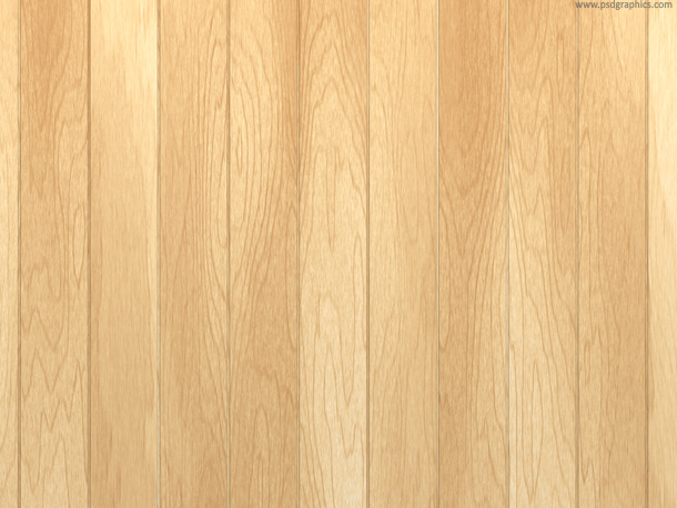 cherry oak wallpaper - photo #3