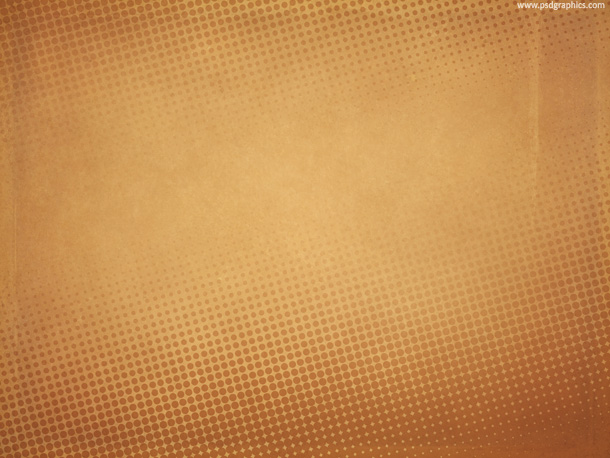 antique halftone paper