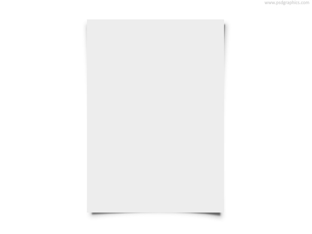 Superb Blank Paper Regard To Blank Paper Background
