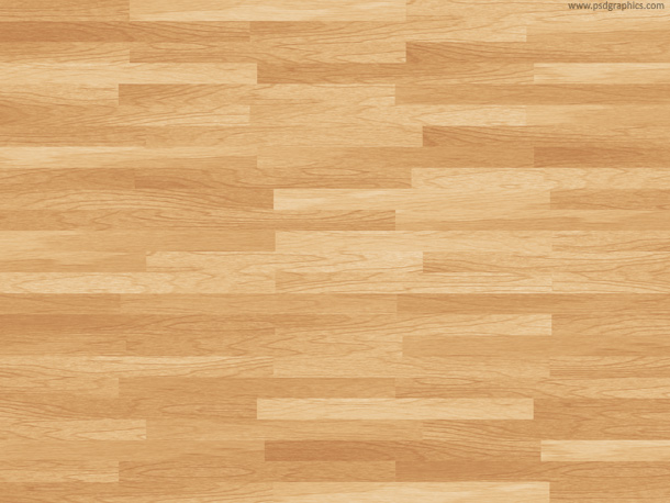 brown basketball floor texture high resolution hardwood court blank