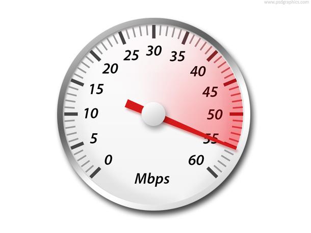 Kết quả hình ảnh cho high speed icon