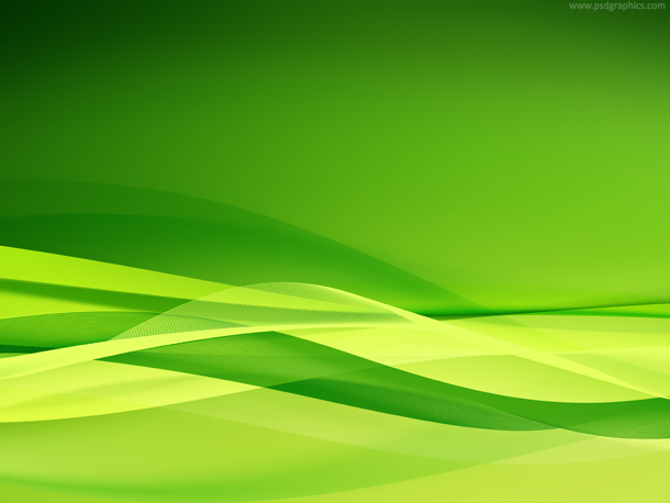 Lime color, fresh citrus & vitamin C background