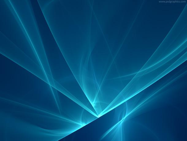 Blue light play