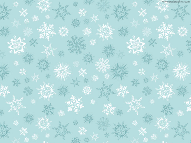 search results for �printable snowflake templates