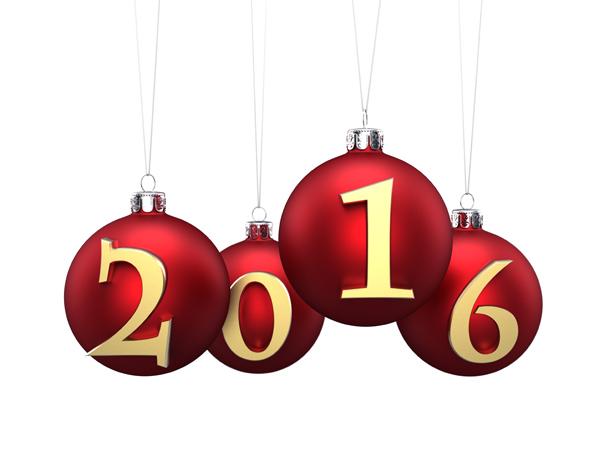 2016 Christmas