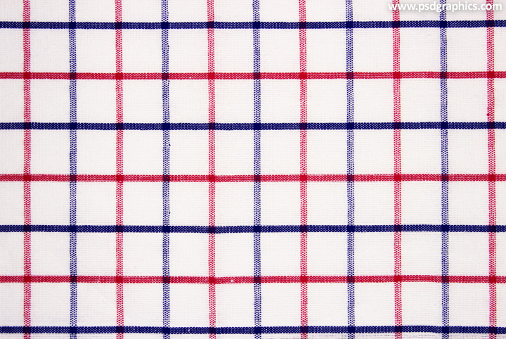 Similar Or Related Graphic: Seamless Tablecloth Texture