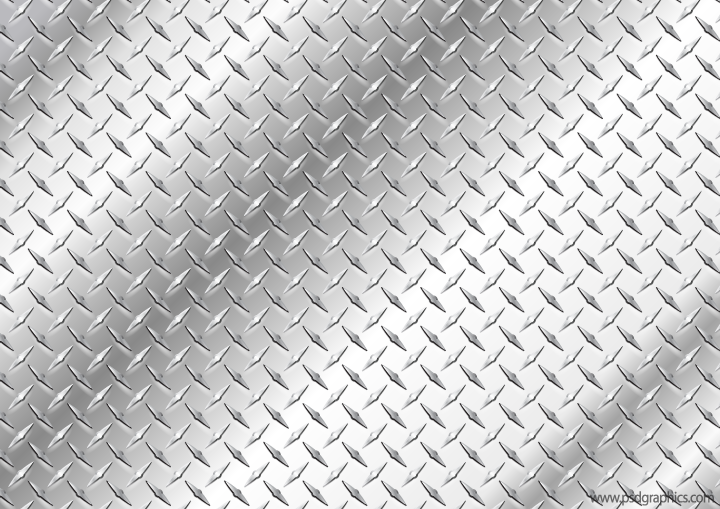 Vector diamond metal