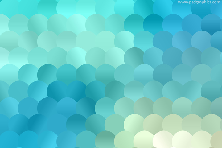 texture wallpapers free download