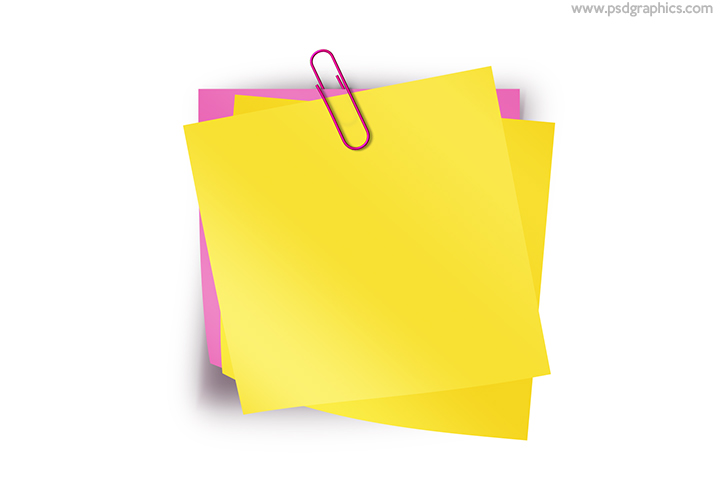 Paper message