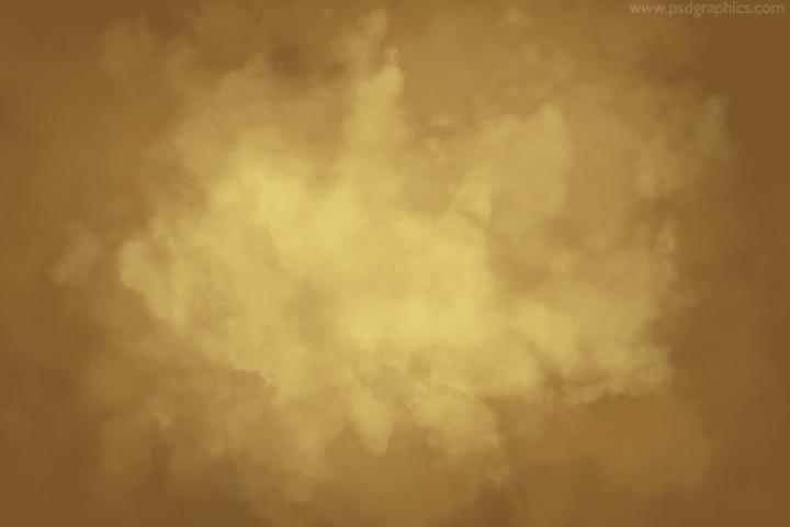 Retro fog