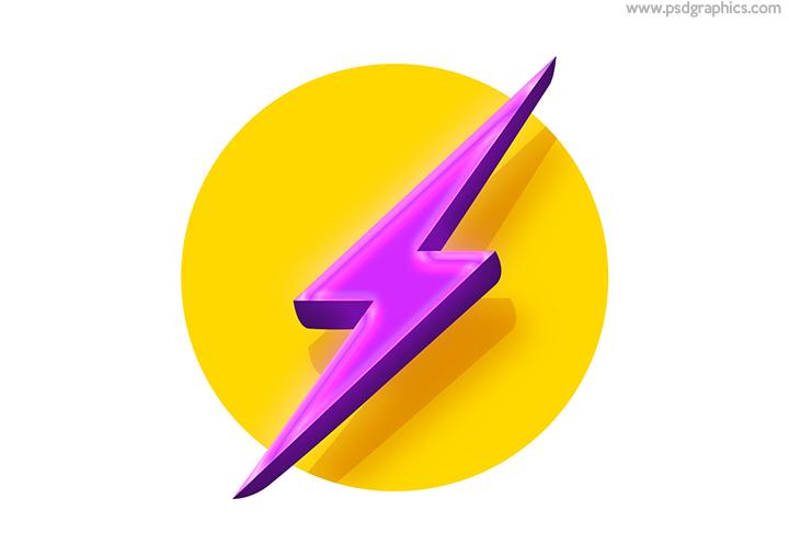 Electricity PSD