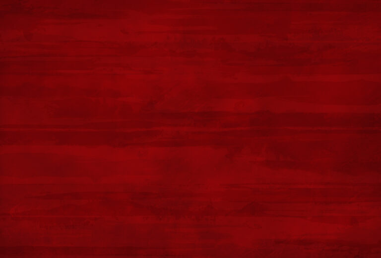 A dark red Christmas texture, grunge and scratched style
