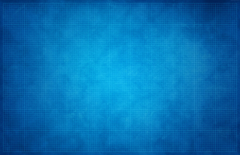Blueprint paper texture