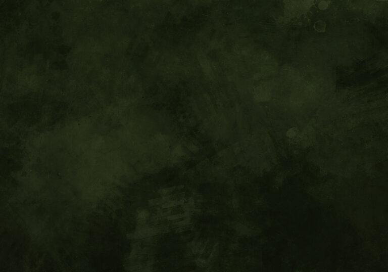 Grunge green army texture